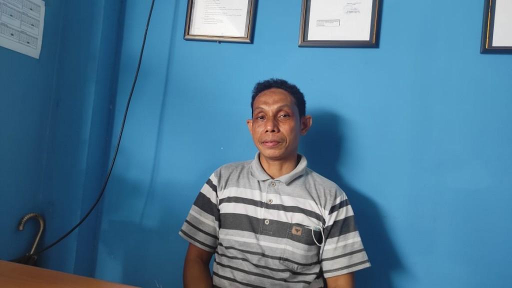 Belum Ada Instruksi Resmi Penutupan Pasar di Samarinda